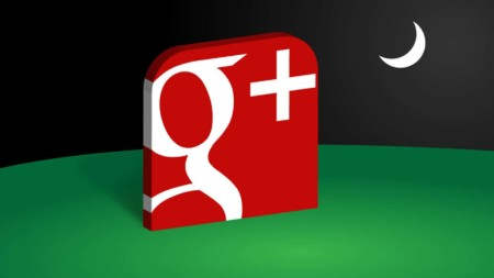 Google begins shutting down its failed Google+ social network