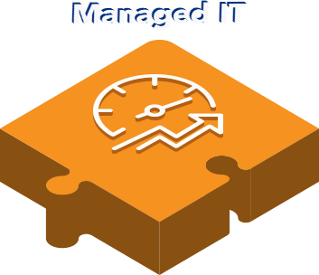 Managed IT Services in Columbia, MD