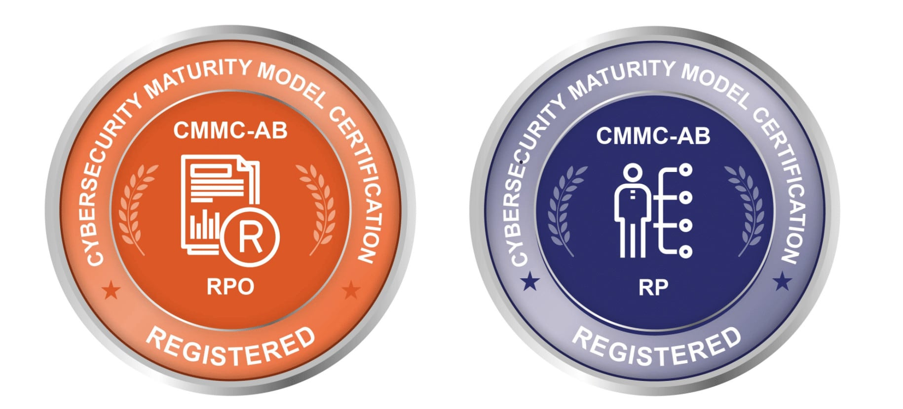 Advantage Industries Is Fully Certified To Assist With Your CMMC Compliance
