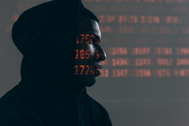 What Are Zero-Day Attacks? Cybersecurity Professionals Explain